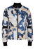 Dunham printed quilted shell jacket - Canada Goose