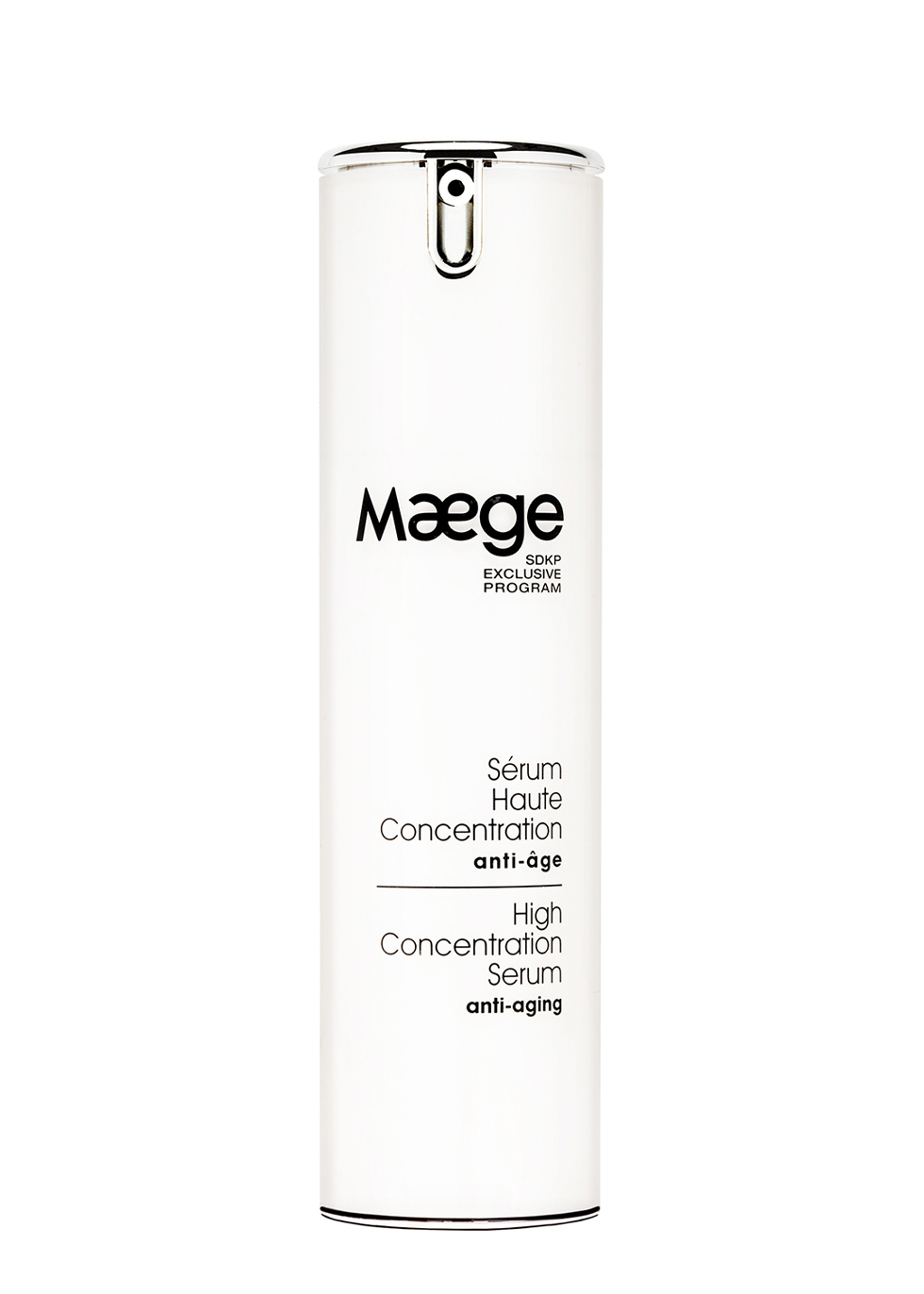 High Concentration Serum 30ml