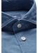 Soft lightweight denim shirt - slim fit - Eton