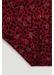 Wool and silk animal print cyrielle scarf - Gerard Darel