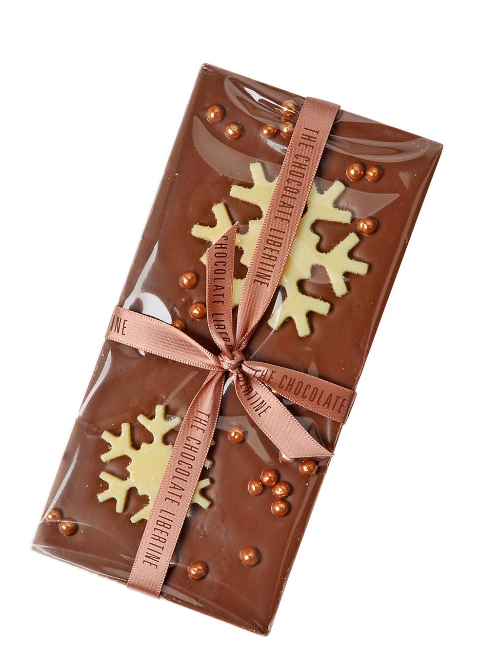 Chocolate Sale Harvey Nichols