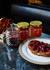 Jams & Marmalade Gift Set 3 x 227g - The Wolseley