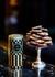 Dark Chocolate Florentines 170g - The Wolseley