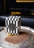 Hot Chocolate 225g - The Wolseley