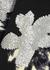 Black embellished cotton T-shirt - 3.1 Phillip Lim