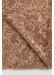 Wool and silk paisley print clelia scarf - Gerard Darel