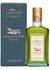 Laudemio Extra Virgin Olive Oil 500ml - Gonnelli