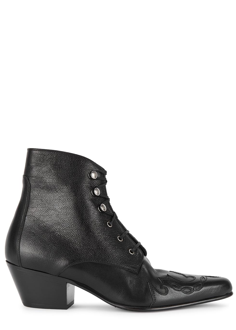Women's Designer Shoes Ladies Shoes Harvey Nichols