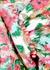 Kim floral brocade mini dress - ROTATE Birger Christensen