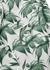 Byron white printed cotton pyjama set - Desmond & Dempsey
