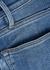 Le High Skinny blue jeans - Frame