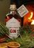 Secret Garden Christmas Gin 2019 500ml - The Old Curiosity Distillery