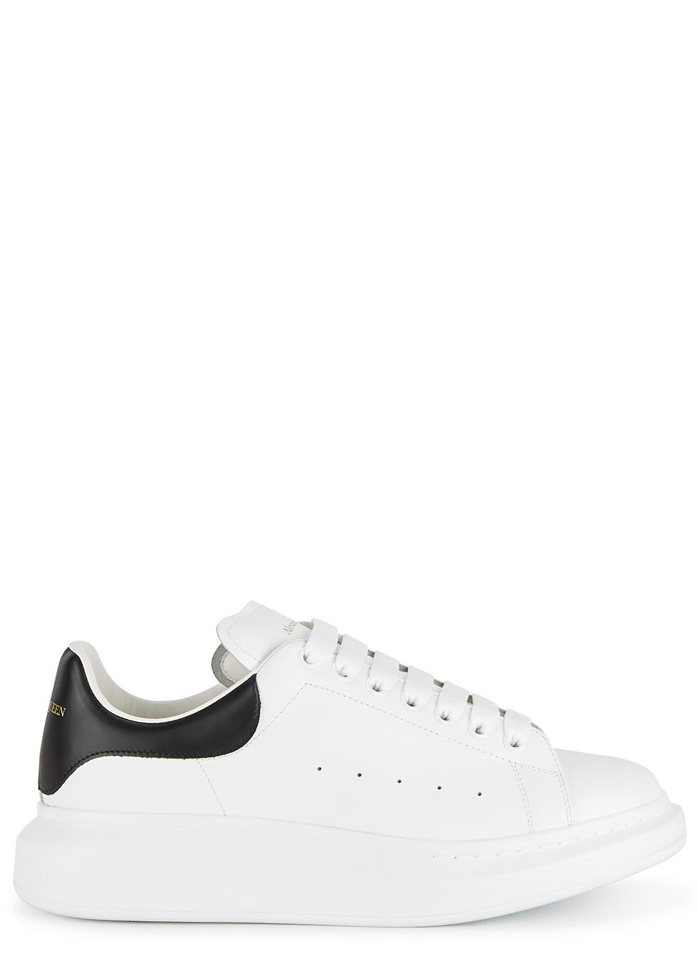 Men's Designer Shoes - Men's Footwear
