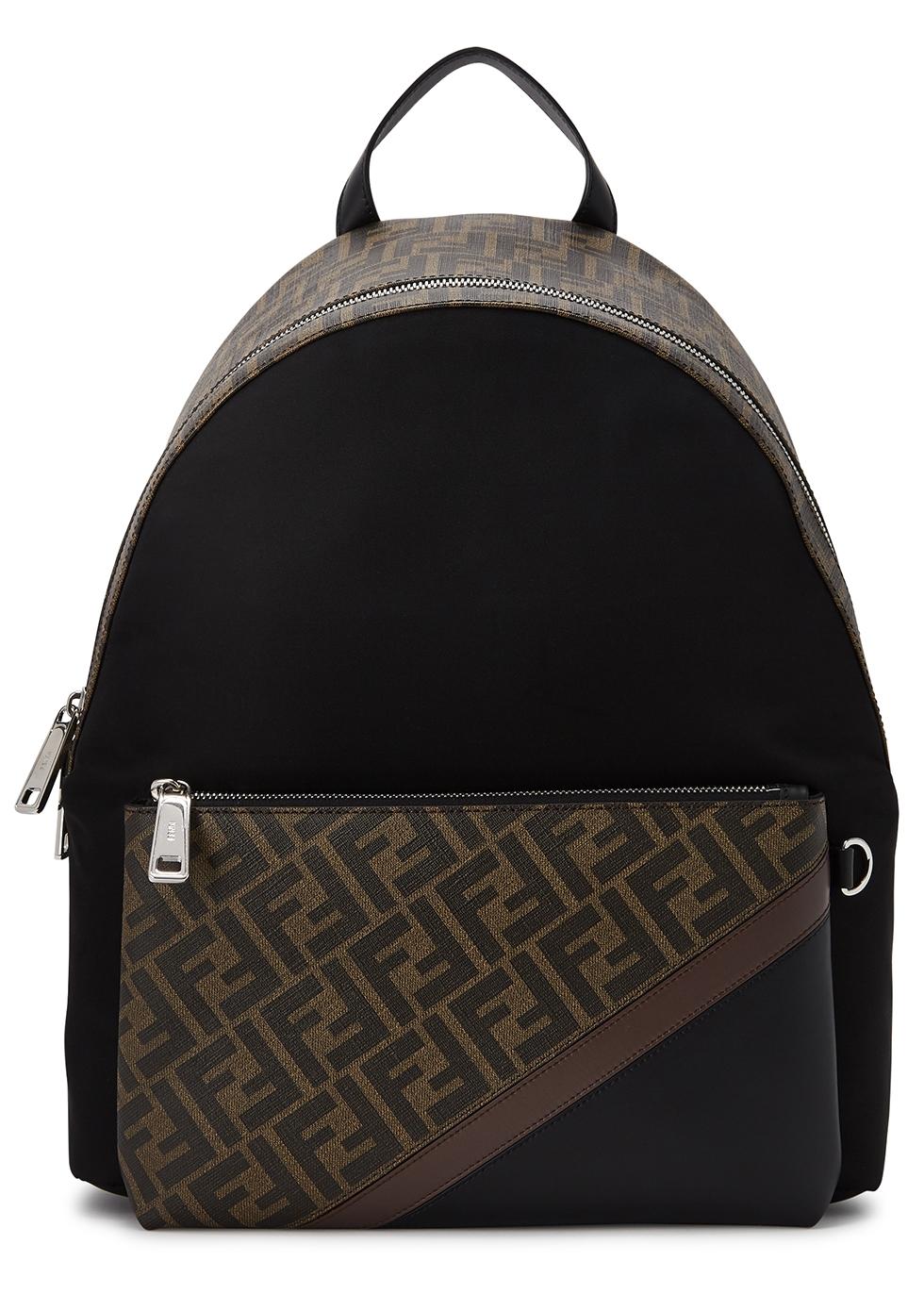 Men's Designer Bags Bags For Men Harvey Nichols