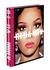 Rihanna Book - RIHANNA