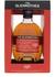 Whisky Maker's Cut Single Malt Scotch Whisky - Glenrothes