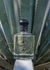 Don Julio 70 Limited Edition Claro Tequila Añejo - Don Julio Tequila