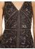 Bead sheath dress - Adrianna Papell