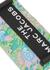 Paisley-print iPhone XS case - Marc Jacobs