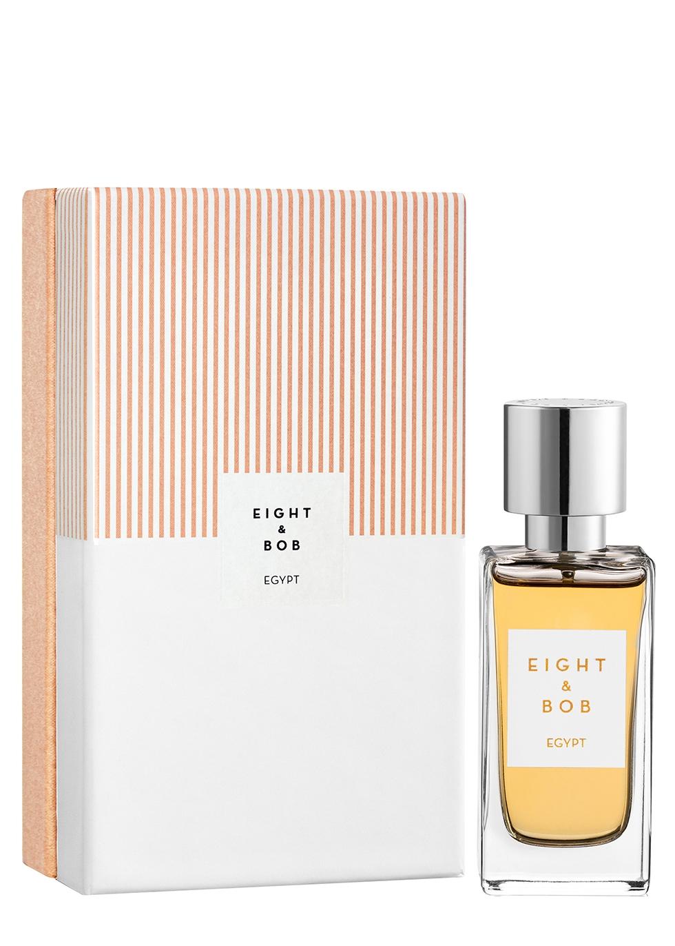 Eight & Bob | Egypt Eau de Parfum | The