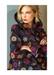 Zakia gobelin coat - Chiara Boni