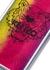 Logo-print glittered iPhone 11 Pro case - Kenzo