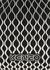 Skuba large monochrome jacquard tote - Kenzo