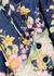 Zinnia floral-print linen midi dress - Zimmermann