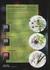 Organic Gin Botanicals Garnish Set Volume 1 - A Touch of Spice 90g - Mill & Mortar