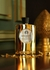 The Other Side of Oud 100ml - Atkinsons