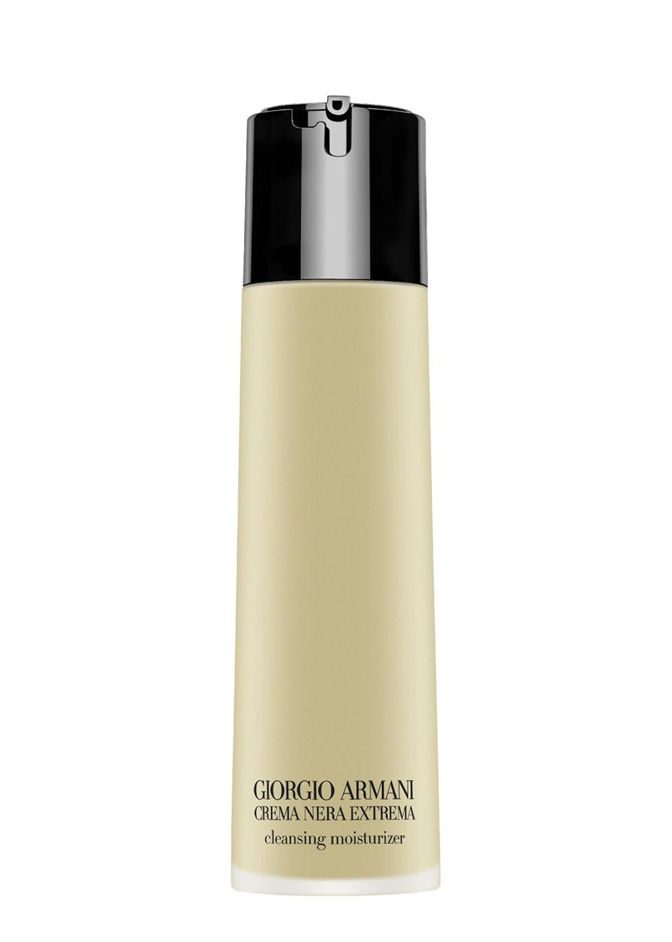 Crema Nera Gel In Oil Cleanser 150ml
