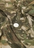 Camouflage-print linen shirt - South2 West8
