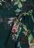 Wavelength floral-print silk wrap dress - Zimmermann