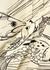 Malakai printed cotton-blend blouse - Jil Sander
