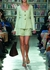 Martina stone linen jacket - Rejina Pyo