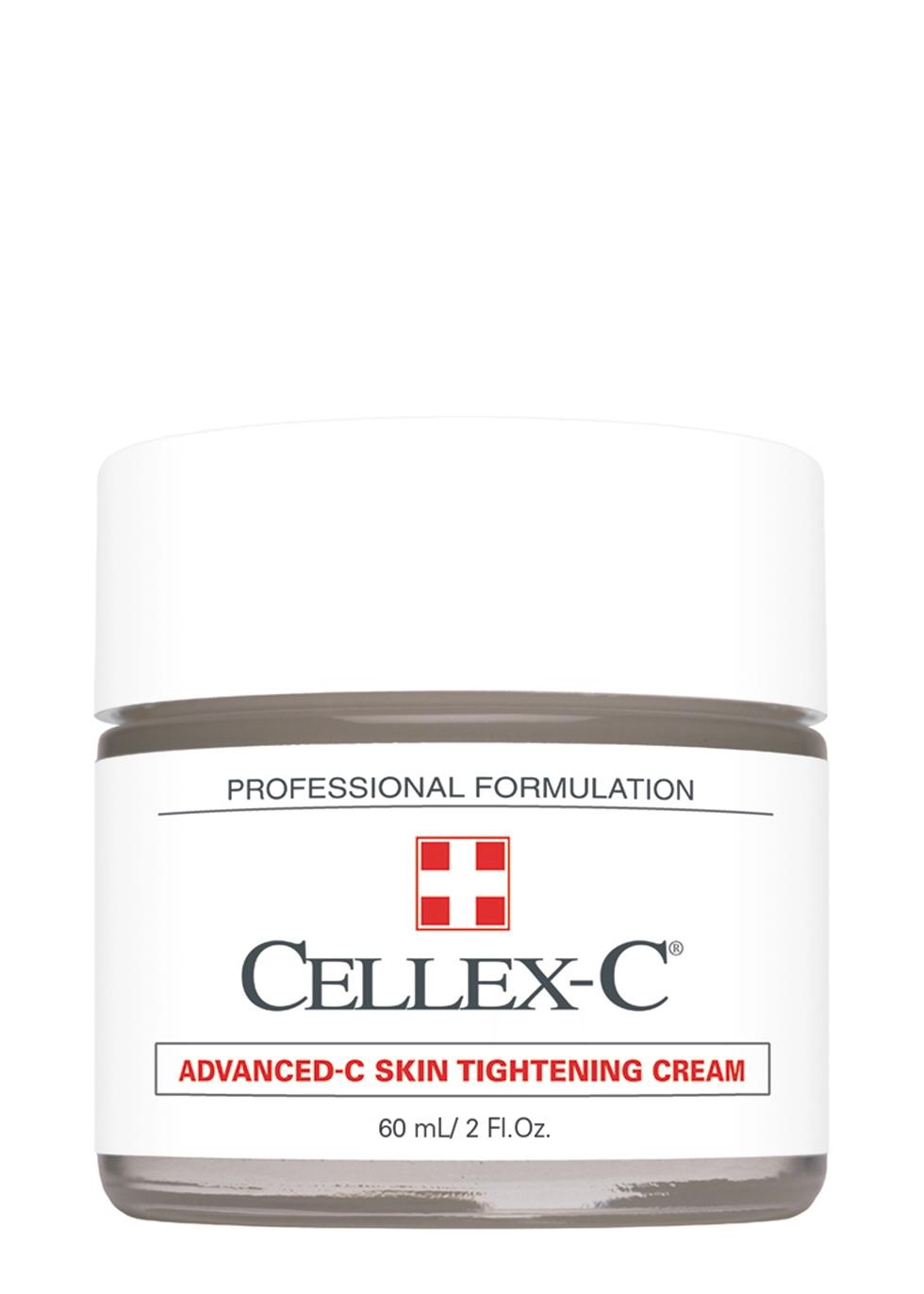 Advanced-C Skin Tightening Cream 60ml