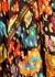 Lori floral-print chiffon maxi dress - Rixo