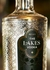 The Lakes Vodka - The Lakes Distillery