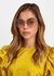 DiorSociety2F round-frame sunglasses - Dior