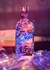 Absolut Comeback Vodka - Absolut