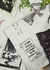 Thrasher printed cotton shirt - Aries