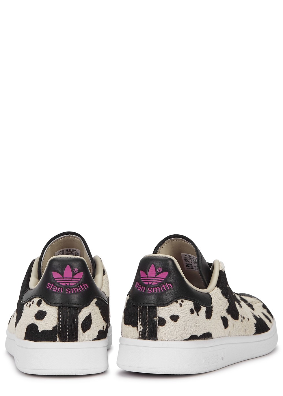 sneakers tom smith adidas