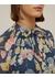 Candy floral day dress - Jigsaw