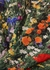 Libby floral-print panelled silk dress - Stella McCartney