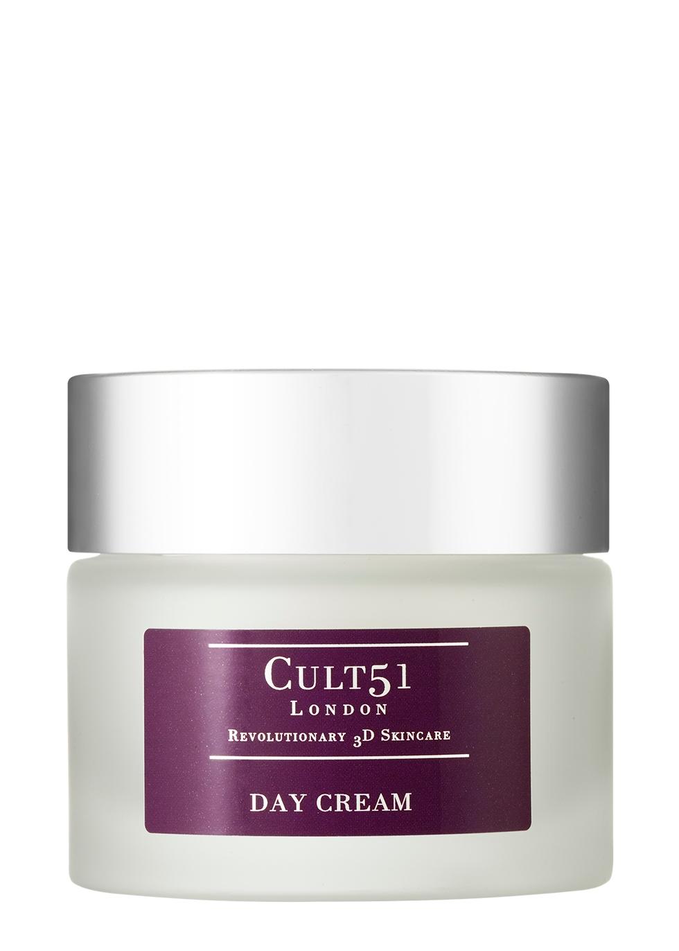 Day Cream 50ml