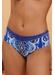 Arabian nights chapman bikini bottom - Paolita
