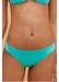 Pisces agra bikini bottom - Paolita
