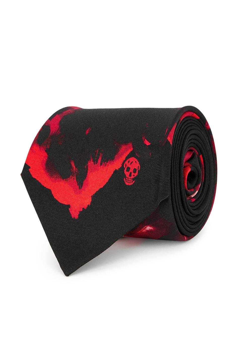 Blue Purple Red Black Gray Stripe Striped Classic Silk Men/'s Career Tie Necktie