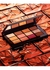 Afterglow Eyeshadow Palette - NARS