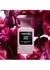 Rose Prick 50ml - Tom Ford